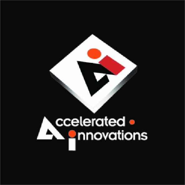 Accelerated Innovations