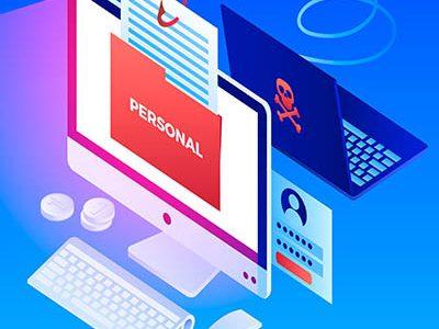 why phishing attacks
