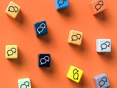 3 ways to improve communication