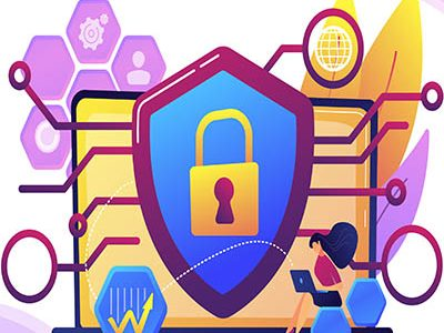 Privacy Engineering