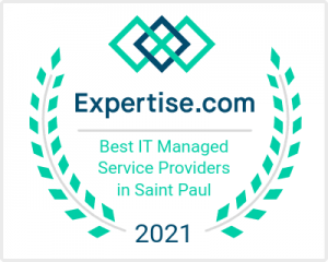 Experties.com