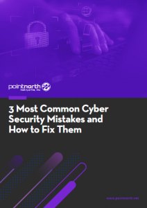 3 most common mistakes