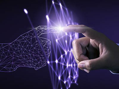 Effective Digital Transformation