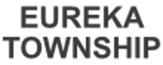 Eureka township