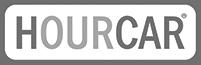 hourcar
