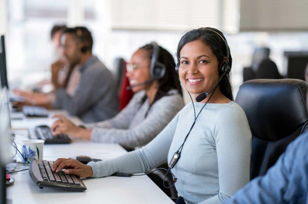 Our Help Desk Services