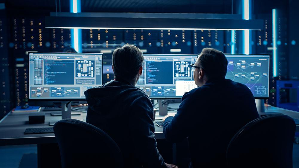 WatchGuard Firewall Consultants